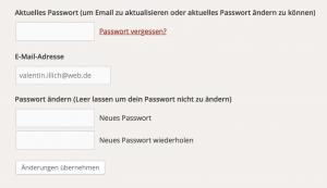 alumni-passwort-aendern-2