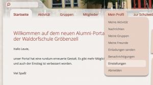 alumni-passwort-aendern